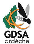 GDSA de l'Ardèche